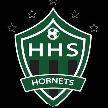 Huntsville High School - Varsity Mens Soccer