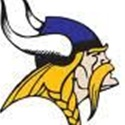 Columbus Lakeview High School - Boys Varsity Football