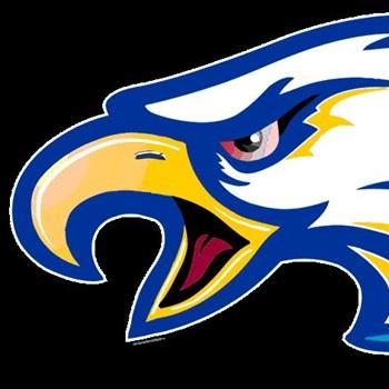 Bakersfield Christian  - Varsity Football