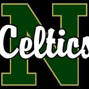 St. John Neumann Catholic High School - Boys Varsity Basketball