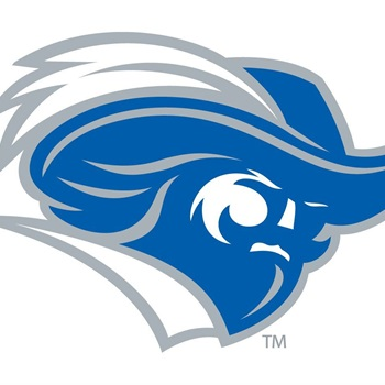 Christopher Newport University - Christopher Newport Men's Lacrosse