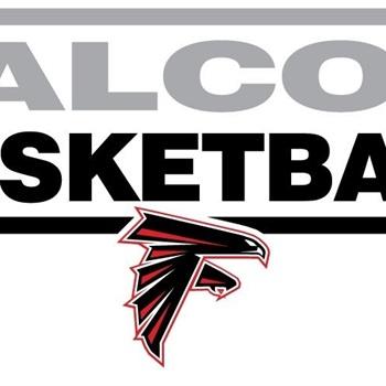Stevens High School - Boys Varsity Basketball