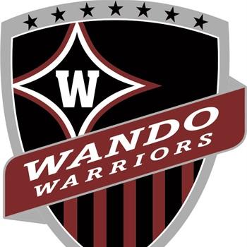 Wando High School - Boys' Varsity Soccer