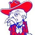 Vestavia Hills High School - Boys Varsity Football