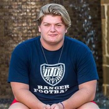 Tanner Leser