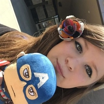 Angeli Lillman