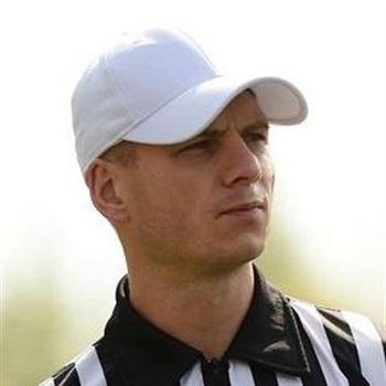 Krzysztof Walentynowicz