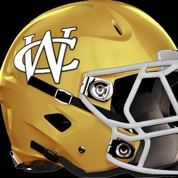 Ware County High School - Gators Varsity Football