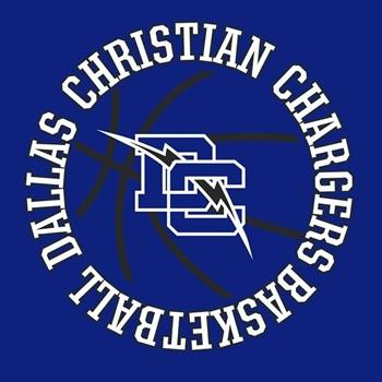 Dallas Christian High School - Varsity Girls Basketball