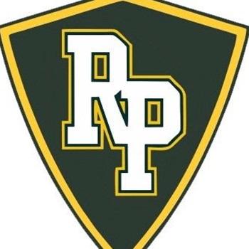 Rex Putnam High School - Boys Varsity Football