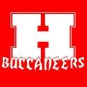 Haughton High School - Boys Varsity Football