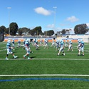 North Salinas High School - Frosh Football