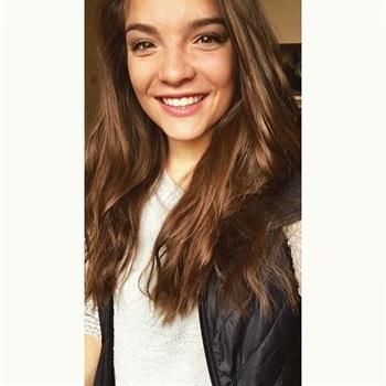 Savannah Monette