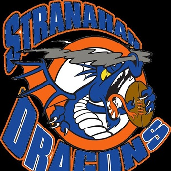 Stranahan High School - Stranahan Varsity Football