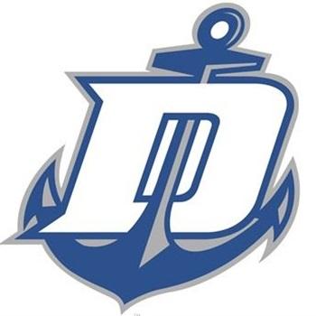 Ohio >> Boys Varsity Football - Danbury High School - Lakeside, Ohio - Football - Hudl