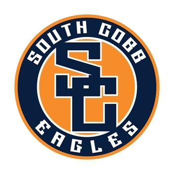 South Cobb High School - South Cobb Eagles