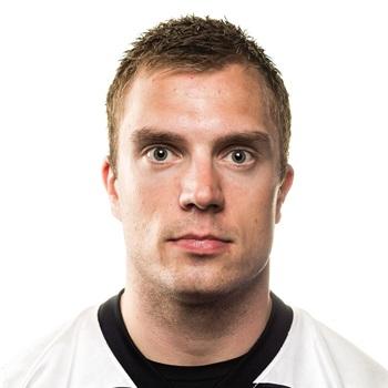 Magnus Alexander Bitsch
