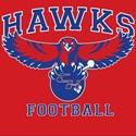 Citrus Hill High School - Boys Varsity Football