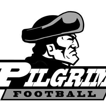 Pilgrim High School - Boys Varsity Football