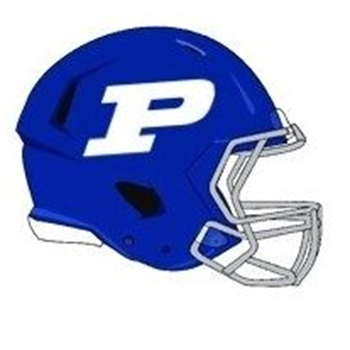 Perry High School - Varsity Football