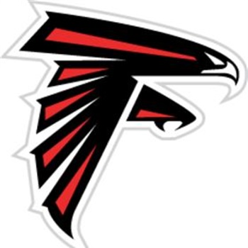 Cranston West High School - Boys Varsity Football