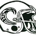 Coronado High School - JV Football