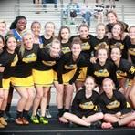 Gaithersburg High School - Girls Varsity Lacrosse