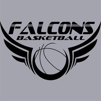 Burlington Township High School - Varsity Girls Basketball