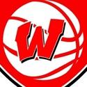 Lakota West High School - Boys Varsity Basketball
