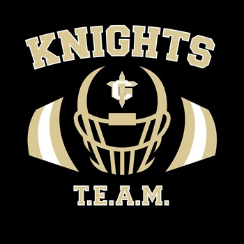 Gilbert Christian High School - Gilbert Christian Knights