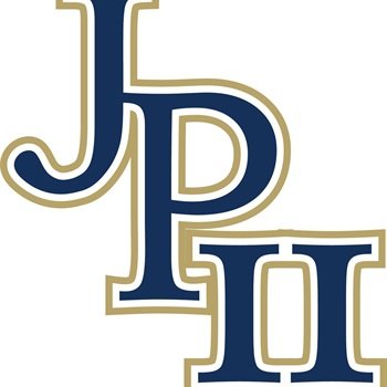 John Paul II Catholic School - Boys' Varsity Football