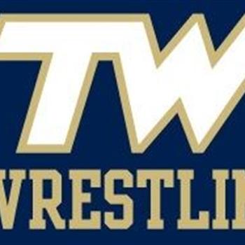 Tri-West Hendricks High School - Tri-West Varsity Wrestling