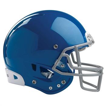 Hoosic Valley High School - Boys' Varsity Football