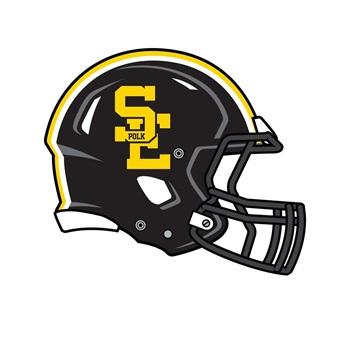 Southeast Polk High School - Boys Varsity Football