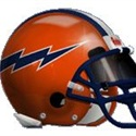 North Montgomery High School - Boys Varsity Football