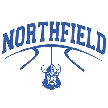 Northfield High School - Northfield JV Basketball