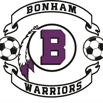 Bonham High School - Girls' Varsity Soccer