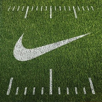 Joe Actisdano