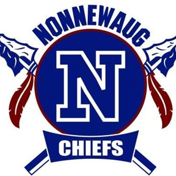 Nonnewaug High School - Boys Varsity Football