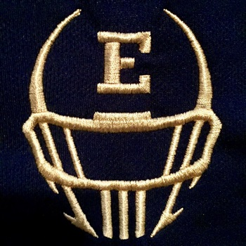 Elizabethtown High School - Boys Varsity Football