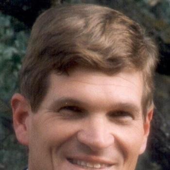 Gary Van Zandt