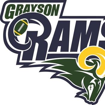 Grayson High School - Junior Varsity