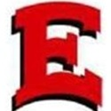Des Moines East High School - DO NOT USE