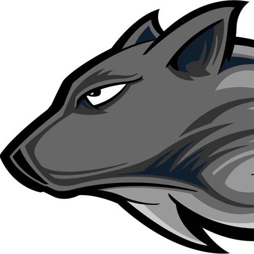 Bucks Wolves - Adult Flag Football Team
