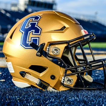 Our Lady of Good Counsel High School - Boys' Varsity Football