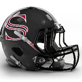 Sparkman High School - Boys Varsity Football