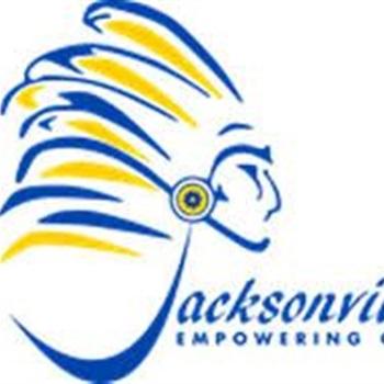 Jacksonville High School - Girls Varsity Basketball