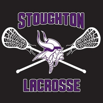 Stoughton High School - Lacrosse