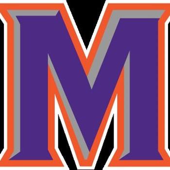 Mechanicsville High School - Boys Varsity Football