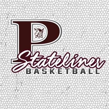 Phillipsburg High School - Boys Varsity Basketball